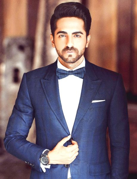 Ayushmann Khurrana Movies List: Hits, Flops, Blockbusters, Box Office Collection Records & Analysis
