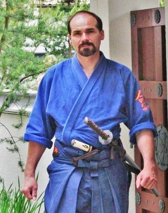 martial arts thesis statement How to write a black belt essay consolidated statement about your passion and excitement about being a discussing your future goals in martial arts.