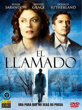 El Llamado DVDRip Latino