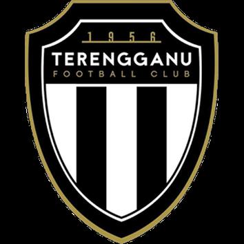 Daftar Lengkap Skuad Nomor Punggung Baju Kewarganegaraan Nama Pemain Klub Terengganu II Terbaru 2020