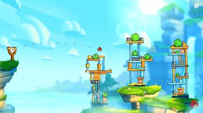 لعبة الطيور الغاضبة, تحميل لعبة Angry Birds 2 apk مهكرة, لعبة Angry Birds 2 مهكرة جاهزة للاندرويد, لعبة Angry Birds 2 مهكرة بروابط مباشرة