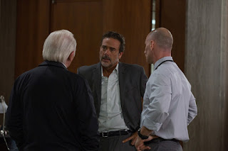 solace-anthony hopkins-jeffrey dean morgan-matt gerald
