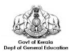 Kerala +2/Plus Two College / School Wise Results 2012