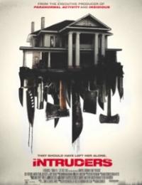 Intruders | Bmovies
