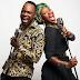 Mr. Bow Feat. Lourena Nhate, Mabermuda & Liloca - Hino Do Festival Da Mulher De Inhambane
