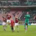 Milan 3, Chievo 2: Stumbling Steady