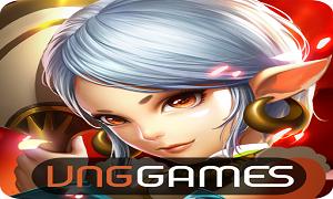 vevo game