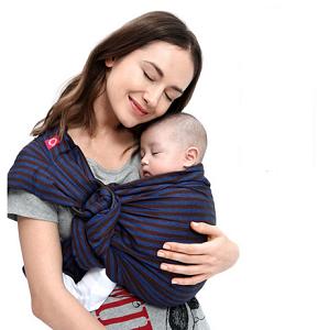 Kumpulan Arti Mimpi Bayi Lengkap - Arti Mimpi