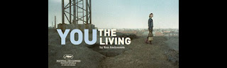 you the living-du levande-das jungste gewitter-nous les vivants-du levende-siz yasayanlar