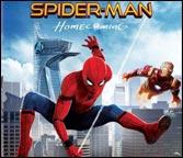 Baixar Homem-Aranha – De Volta ao Lar