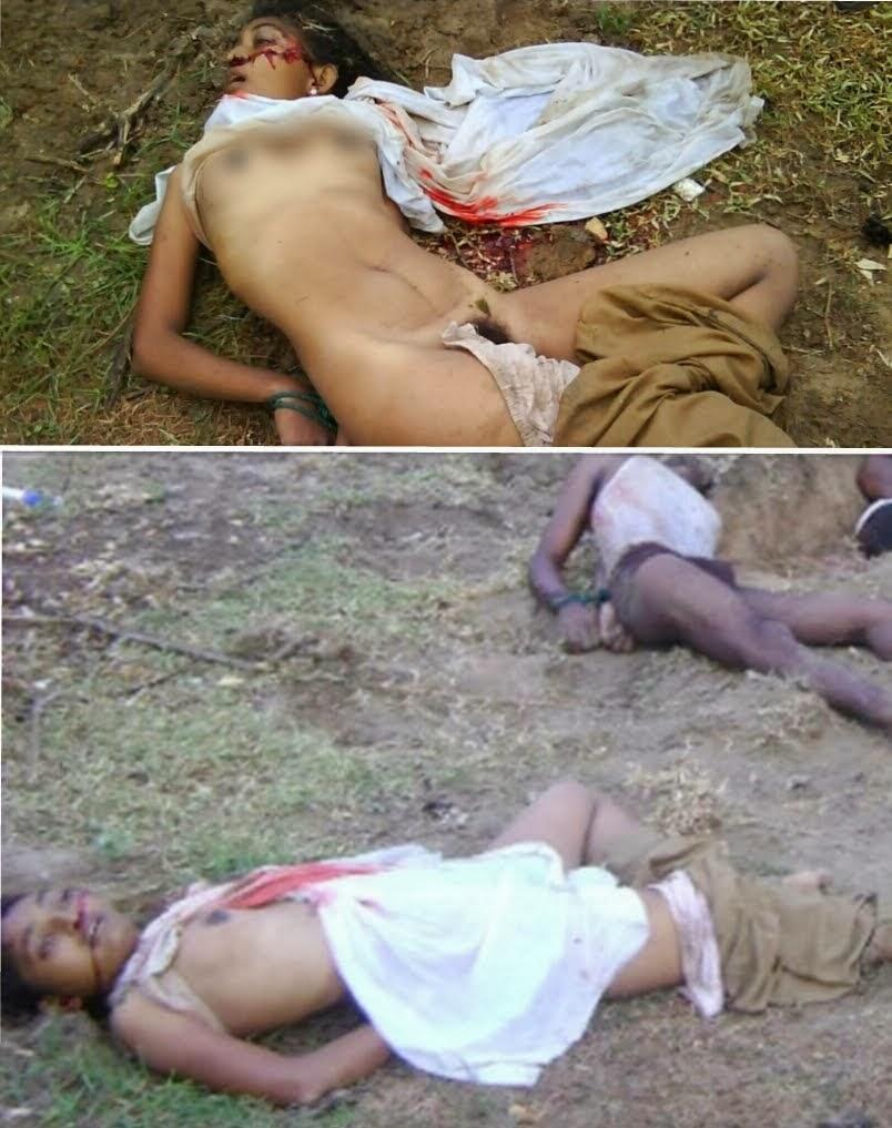 toter-tamilischer-teenager-nackt