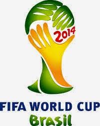Nhật ký World Cup ngày 06/7