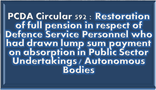 pcda-circular-592-restoration-of-full-pension-7th-cpc-paramnews