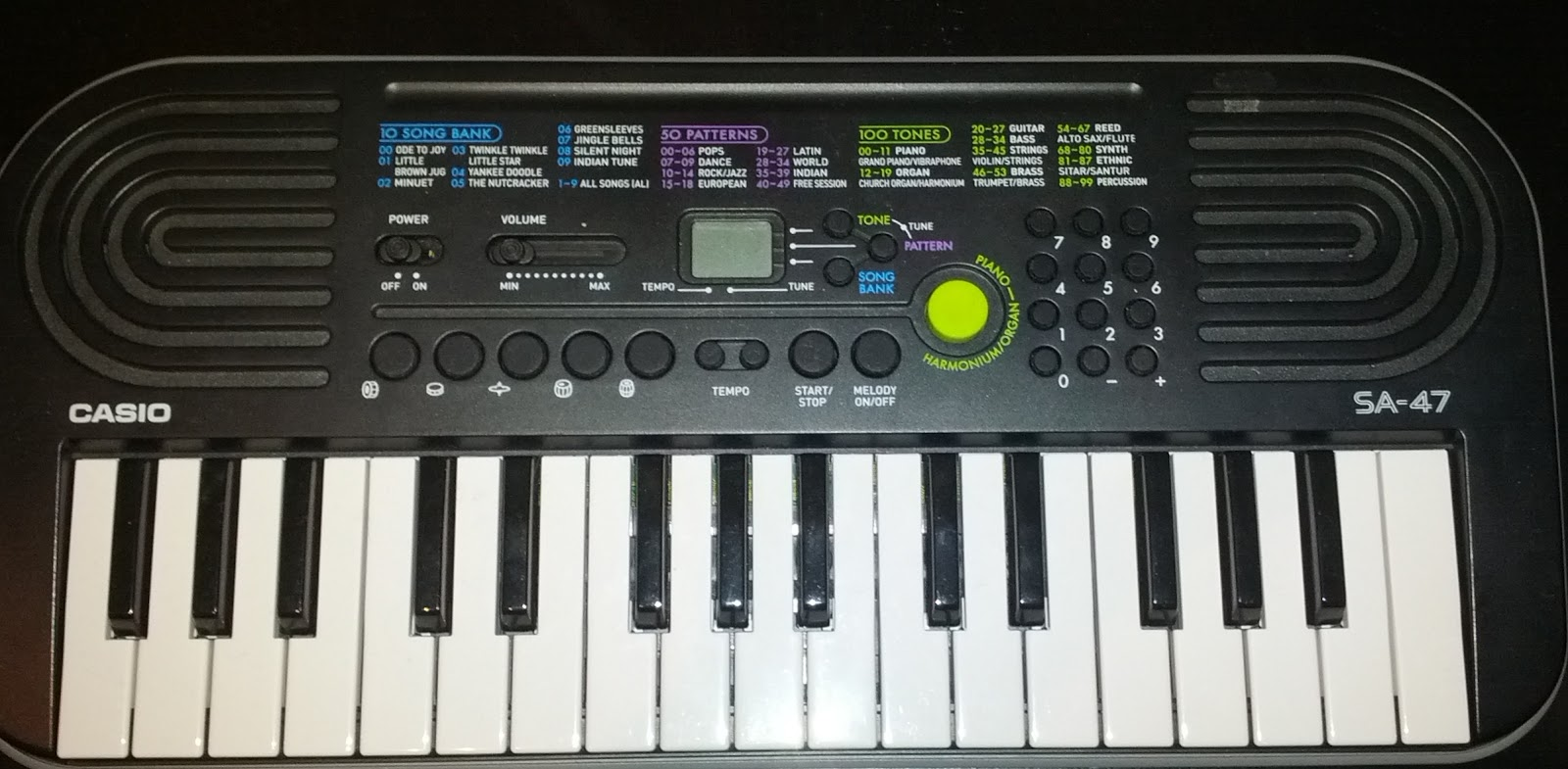 Midi 3 Keyboard Encoder Keyboard Circuits Electrical Blog