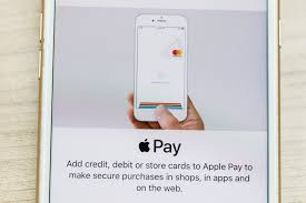Apple Credit Card Launched- 6 Interesting Facts Every IPhone User Should Know
