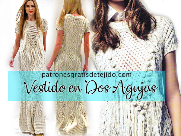 patrones-de-vestido-largo-dos-agujas