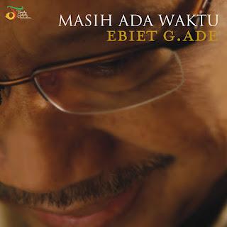 Ebiet G. Ade - Masih Ada Waktu - Album (2008) [iTunes Plus AAC M4A]