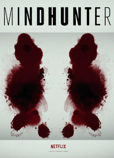 Review Mindhunter: 1ª Temporada