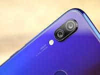 Contoh Sample Hasil Kamera Video Xiaomi Redmi Note 7 yang Kadang Hang dan Lag