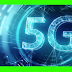 What is 5G, how briskly and once can it's launched within the US and therefore the UK?
