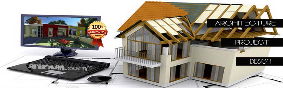 desain-rumah-3d-model-rumah-minimalis