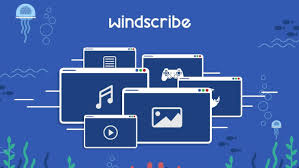 download windscribe for chrome