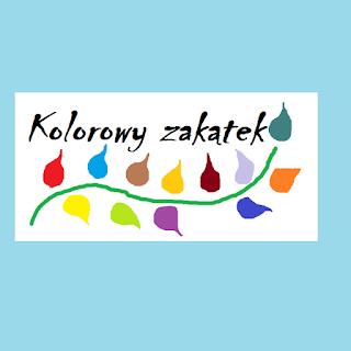 https://www.facebook.com/Kolorowy-zak%C4%85tek-r%C4%99kodzie%C5%82o-202011923557070/?hc_ref=SEARCH