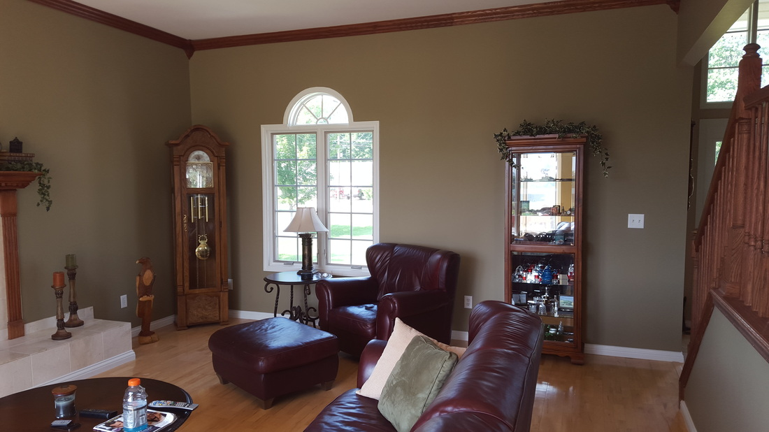 Hope This Painting Information Helps And Always Consult A Professional House  Painter For The Most Knowledge On What Will Provide The Best Choices For  You ...