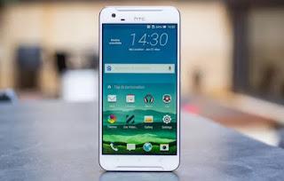 Info Harga HTC One X9 Terbaru dengan Spesifikasi Lengkap