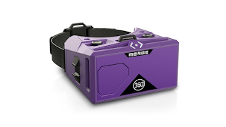 Merger VR at 7,398 INR