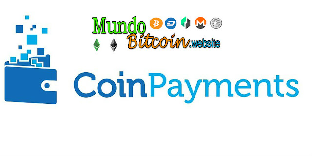 cps coin