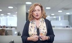 Η ΝΔ πιέζει τον Καμμένο για Σκοπιανό: Πρώτος φέρει την ευθύνη (βιντεο)
