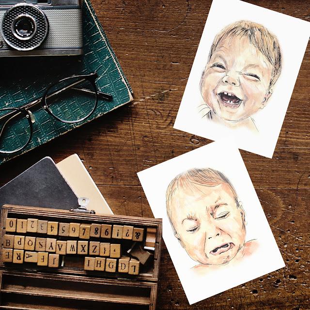 Zastanawiasz się czasami jak naprawdę wygląda praca twórcza? Taka, w której wymyśloną ideę wprowadza w życie krok po kroku bazując na własnych umiejętnościach i pracy własnych rąk.znalazłam najlepszy i najprostszy sposób przekazania tego jak naprawdę to wygląda. Bez ściemy :) Tylko na www.any-blog.pl