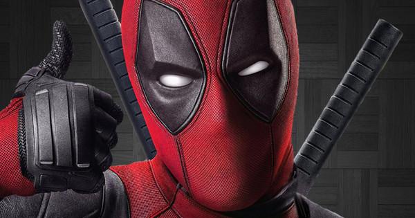 Mai multe filme ca Deadpool vreau