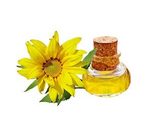 sunflower-oil,www.healthnote25.com