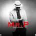 Audio | Mr.P (P-Square) - Cool It Down | Download Fast