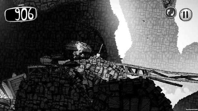 screenshot-2-of-wormster-dash-pc-game