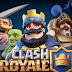 Clash of Royal Apk