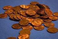 investasi terbaik di berbagai kondisi ekonomi
