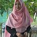 AISHA KHIMTAN PINK Size S SBF001