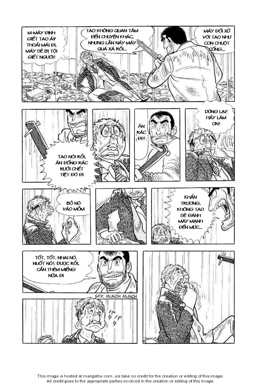 Adolf chap 10 trang 19