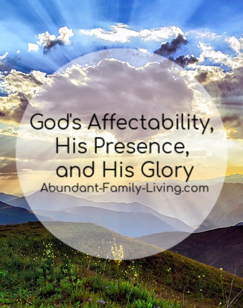 https://www.abundant-family-living.com/2016/02/gods-affectability-friendship-presence.html
