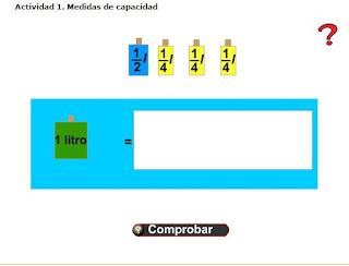 http://www.ceipjuanherreraalcausa.es/Recursosdidacticos/TERCERO/datos/03_mates/U09/01.htm