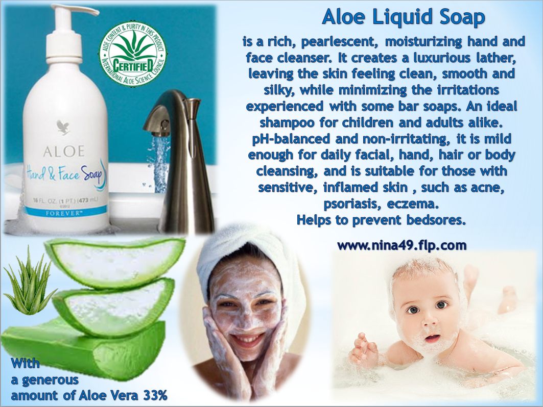 Aloe Vera For Health Amp Beauty What Causes Scalp Acne