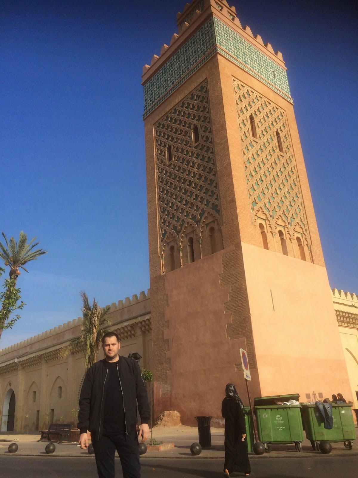 Facebook Femeie Marocana Site- ul gratuit de aventura de aventura