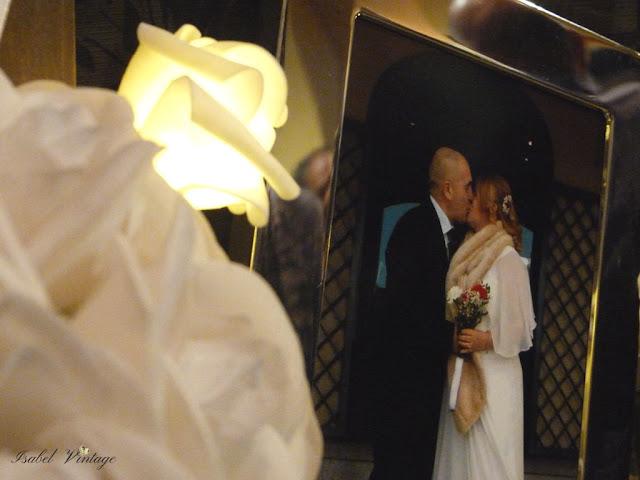 decoracion-boda