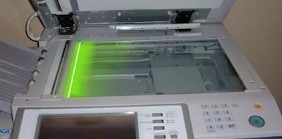 Gambar-Laser-Mesin-Fotocopy