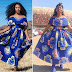 Who Wore It Best? Mpho Maboi  vs Jessica Nkosi