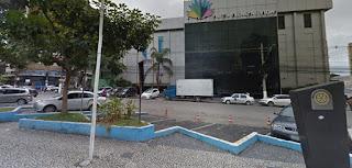 Duque de Caxias - Rio de Janeiro - RJ