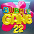 Bubble Gang March 16, 2018